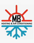MB Heating and Air Conditioning